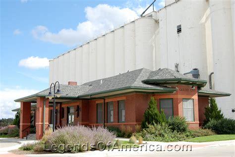 home depot garden city ks legends of america photo prints railroads garden city