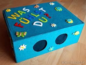 Spiele Zum Kindergeburtstag : nach fferin was f hlst du tastsinn sch rfen mit der f hlbox ~ Articles-book.com Haus und Dekorationen