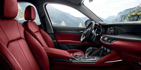 Alfa Romeo Of Anaheim Hills