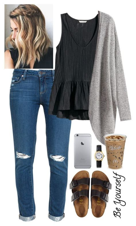 Cute college outfits 11 best outfits - Page 4 of 11 - myschooloutfits.com