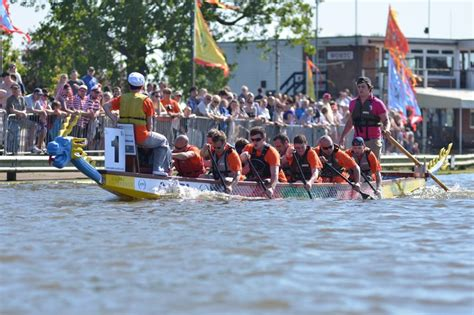 Dragon Boat Norfolk by Dragon Boat Spectacular Returns To Lowestoft Sun 31st May