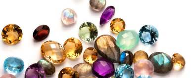 baby earings jewellery gemstone jewellery gemstone guide h samuel