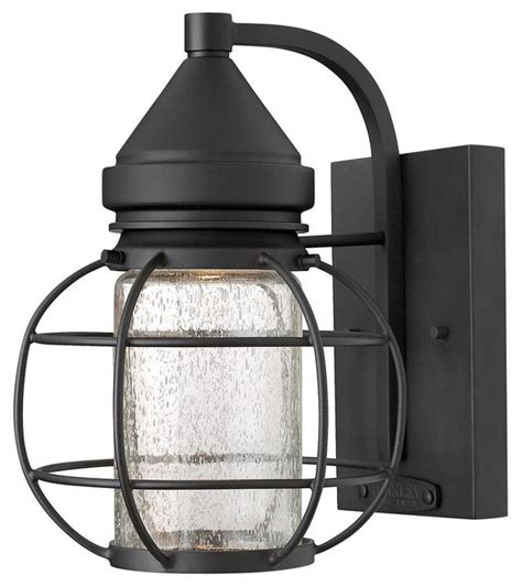 small modern cape cod wall lantern outdoor wall