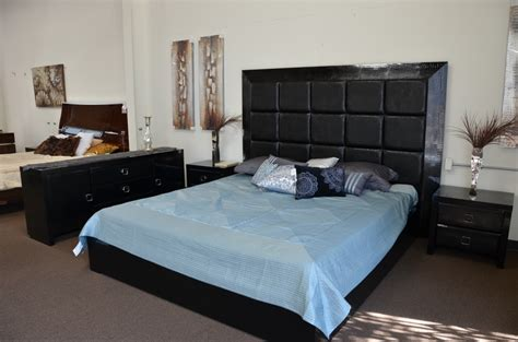 king and queen size bed wrought iron king size bed vs queen home ideas