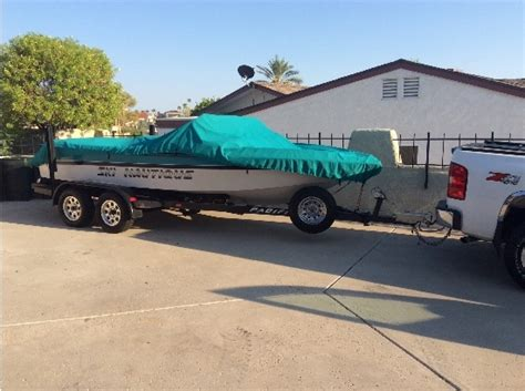 Nautique Boats San Diego by Correct Craft Boats For Sale In San Diego California