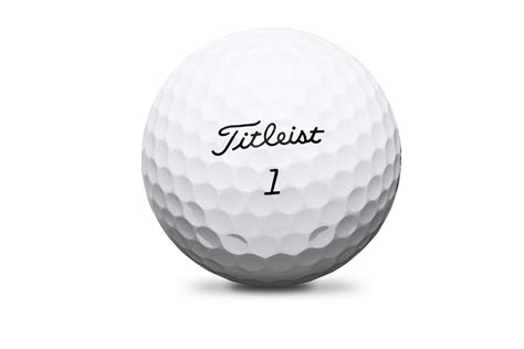 titleist pro v1 titleist unveil new pro v1 and pro v1x today s golfer