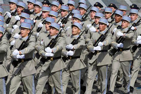 Sous Officier Armée De Terre Forum arm 233 e fran 231 aise french armed forces page 19