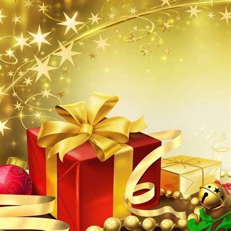ver fotos para navidad imagenes regalos navidad intercambio navidad 2009