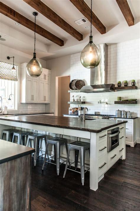 transitional kitchen ideas 25 stunning transitional kitchen design ideas