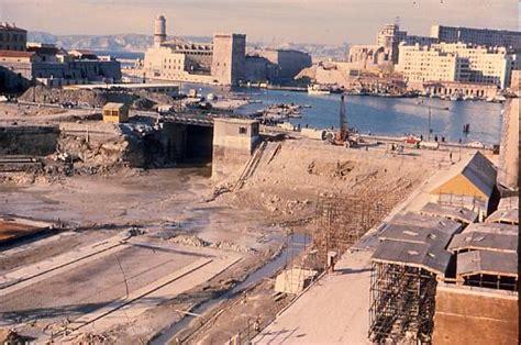 bassin de car 233 nage bassin mitoyen au vieux port dans lequel sont pratiqu 233 es les activit 233 s