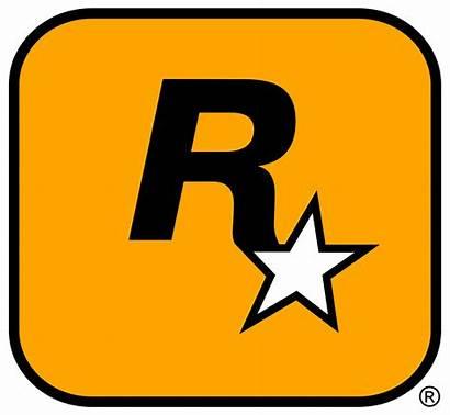 Rockstar Games Wallpapers Desktop