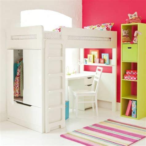 lit armoire bureau armoire bureau grande hauteur palzon com