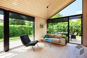 Ebk Haus Preise : lindholm 92 27 inactive von ebk haus komplette ~ Lizthompson.info Haus und Dekorationen