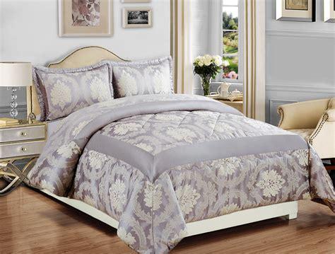 bedspreads king luxury bedspread 3pcs jacquard bedspread quilted bed spread comforter set king ebay