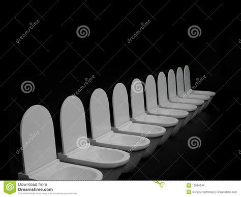 h el dans la chambre toilette dans la chambre d 39 hôtel illustration stock