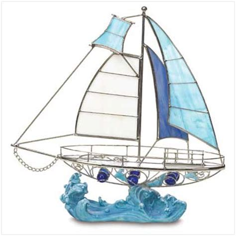 Sailboat Animation by Sailing Sailboats Animated Images Gifs Pictures
