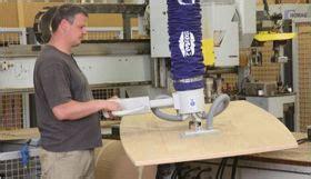 saskatoon woodworking machinery  suppliers