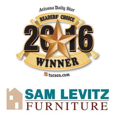 sam levitz furniture    reviews furniture