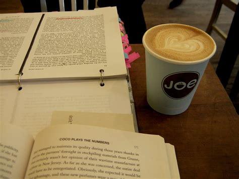 Coffee new york nyc, new york, statele unite ale americii joe coffee ore de deschidere joe coffee adresa joe coffee. Joe Coffee: New York's New Quintessential Cafe   Emilia ...
