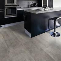 cork flooring durability 32 Cool Cork Flooring Ideas For Maximum Comfort - DigsDigs