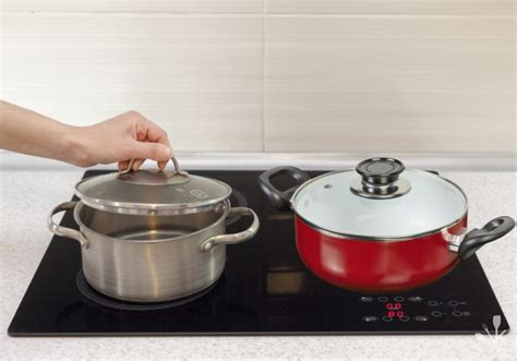 ceramic  stainless steel cookware kitchensanity