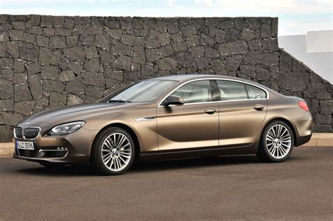 Import Duty On Luxury Cars Could Be Reduced  Autocar India