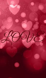 Ultra HD Real Love Wallpaper For Your Mobile Phone ...0232