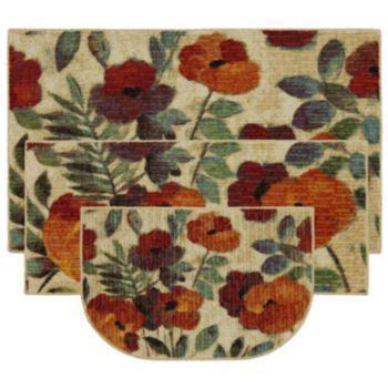 kohls kitchen rugs kohls rug roselawnlutheran