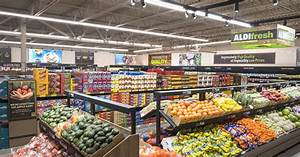 Grocery store Aldi will open second Ventura County ...