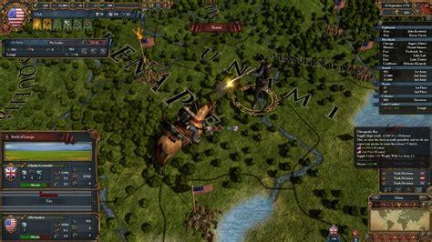 europa universalis iv review pc gamer