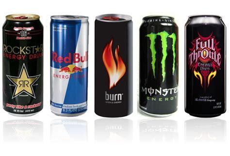 Kas ir enerģijas dzēriens? - Kas ir enerģijas dzēriens?