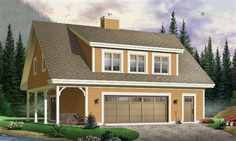 houses with inlaw apartments garage apartment house plan apartment garage plans with