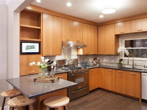 quartz kitchen countertops pictures ideas  hgtv hgtv