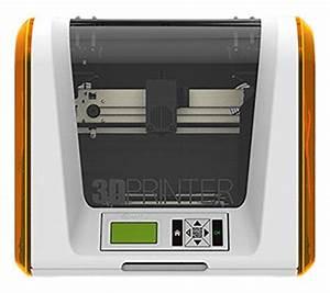 Da Vinci 3d Drucker : xyzprinting da vinci junior im test der 3d drucker f r neulinge ~ Orissabook.com Haus und Dekorationen