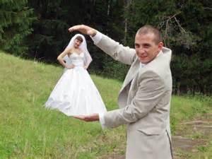 photo montage mariage montage photos de mariage