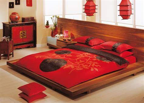 d馗oration japonaise pour chambre chambre fille style japonais paihhi com