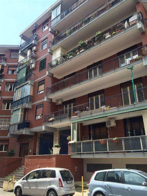 In Affitto Soccavo Napoli by Soccavo Napoli In Vendita E In Affitto Napoli