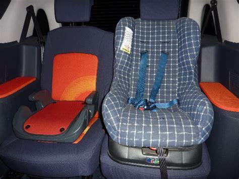 quel siege auto quel siège auto bébé forum peugeot 1007