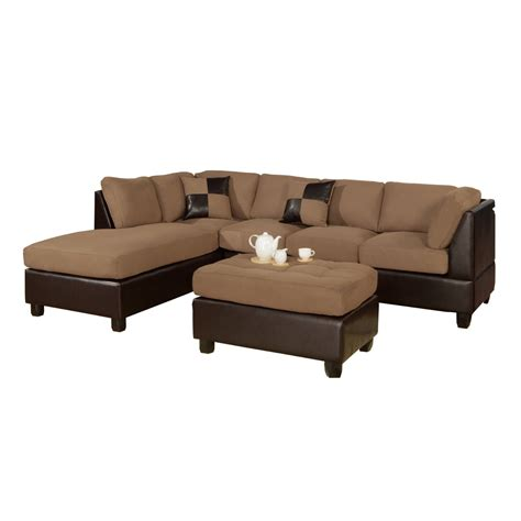 buy contemporary furniture 28 images buy modern