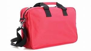 new products 2018 documents bag conference bag shoulder With document bag with shoulder strap