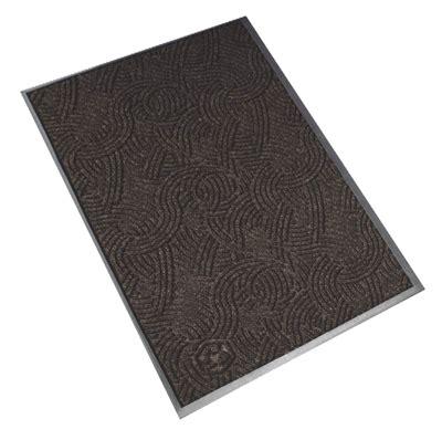 tappeto sintetico per esterni save igiene catania tappeto per esterni per la tua