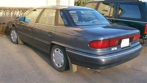 best auto repair manual 1992 mercury sable electronic throttle control my 1992 mercury sable gs