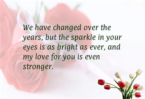marriage anniversary quotes  husband  wife quotesgram