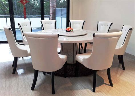 Dining Table S by Granite Top Dining Table And How To Choose The Base