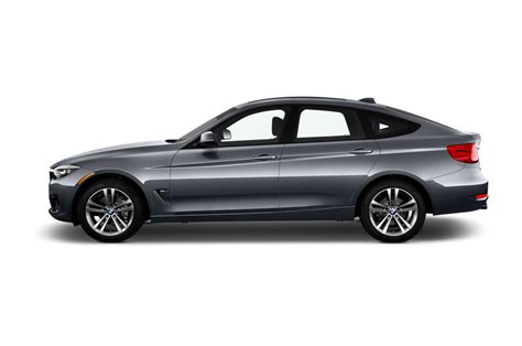 2016 Bmw 3series Reviews And Rating  Motor Trend