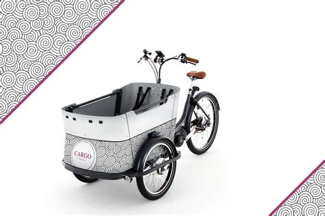 triporteur cuisine triporteur e cargo flash info triporteur et tuktuk mazaki marseille lyon mazaki motor