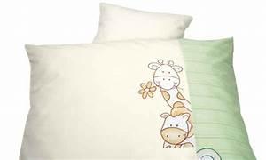 Bettwäsche Kinderbett 100x135 : alvi bettw sche dschungel gr n 100x135 online kaufen bei kidsroom markenshop alvi alvi ~ Markanthonyermac.com Haus und Dekorationen