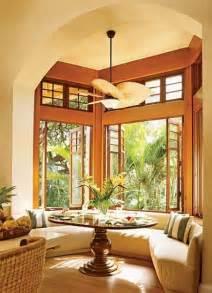home interior themes hawaiian decor aloha style tropical home decorating ideas