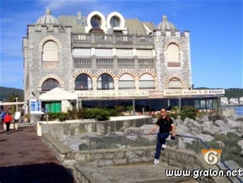 chambre d hote à hendaye photo l 39 ancien casino d 39 hendaye photos jeux hendaye