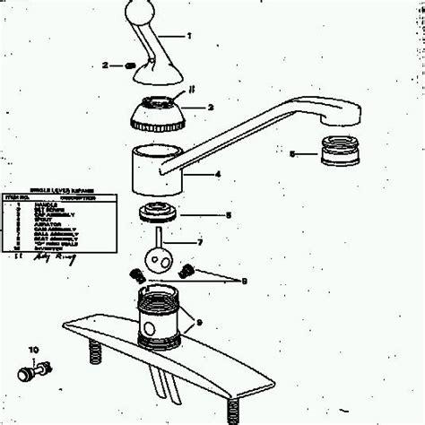 Delta Faucet Repair Parts  Faucets Reviews. Prettiest Kitchens. Half Round Kitchen Rugs. Millys Kitchen. Wooden Play Kitchen Plans. Kitchen Cabinets For Sale Cheap. Cal Pizza Kitchen Menu. Kitchen Sink Drains Slowly. Mainstays Kitchen Towels